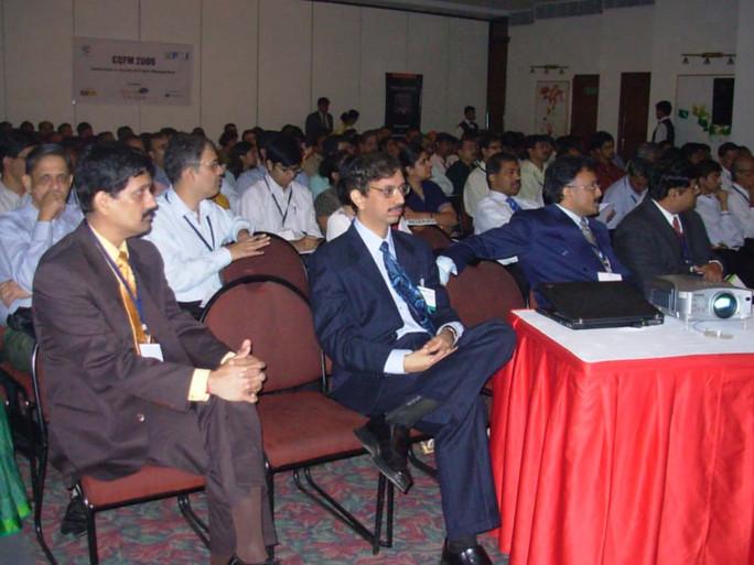 CQPM meet 2006.JPG