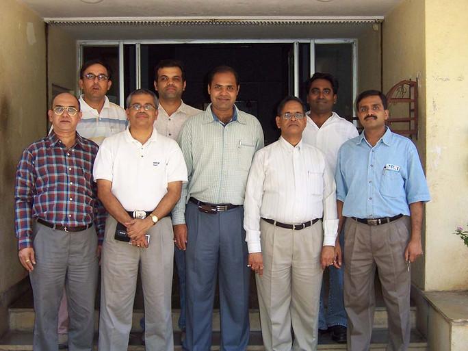 Office Bearers 2007.jpg