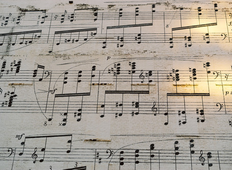 Should Guitar Players Learn to Read Music?