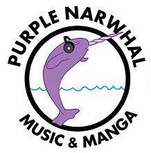 purple narwhal.png