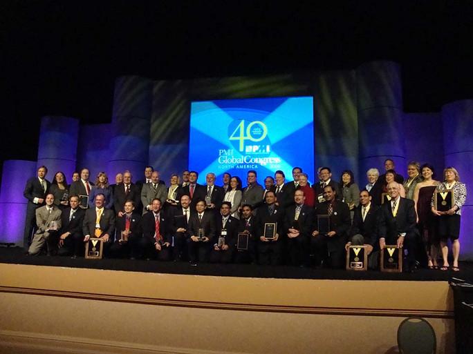 40th Global Congress in 2009 where Mumba