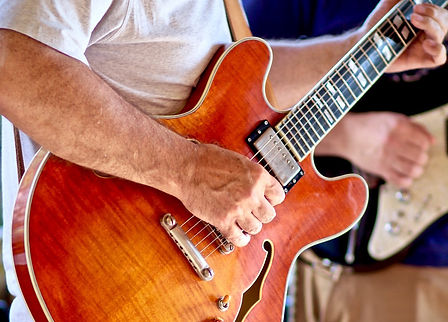 Roger-guitar-cut.jpg