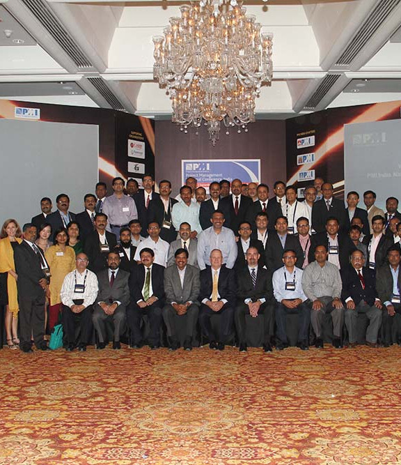 The National Conference of 2012.JPG
