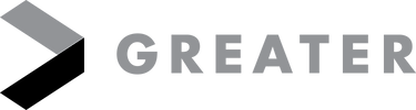 Greater_Logo_Transparent.png