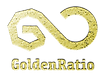 Golden ratio_logo gold.png