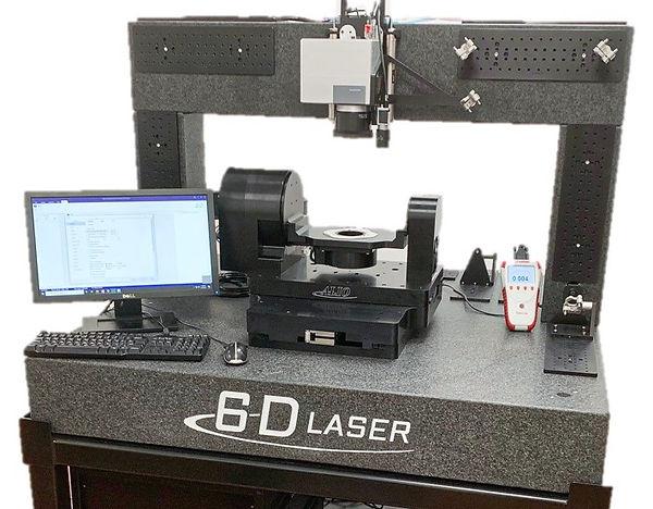 6D 5-AXIS System.jpg