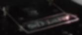 Laser Etch Logo (5).png