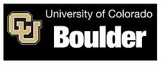 Partner - CU Boulder.png