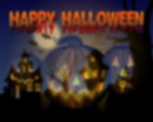 Happy-Halloween-Night-Wallpaper.jpg
