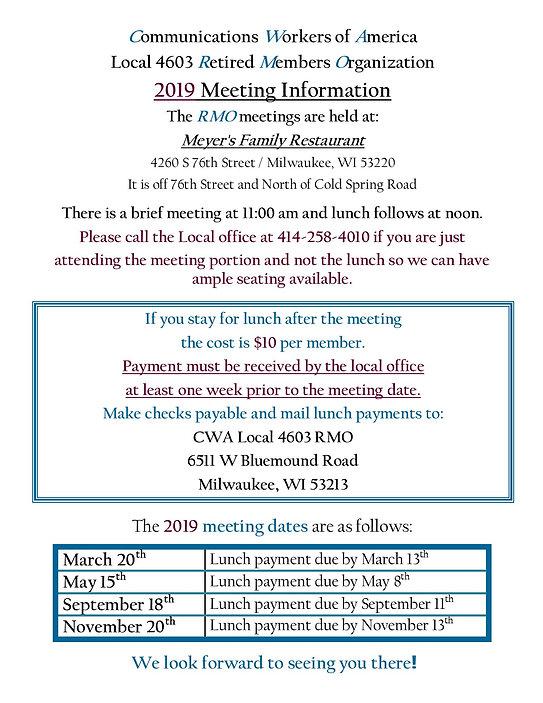 RMO 2019 Meeting Dates.jpg