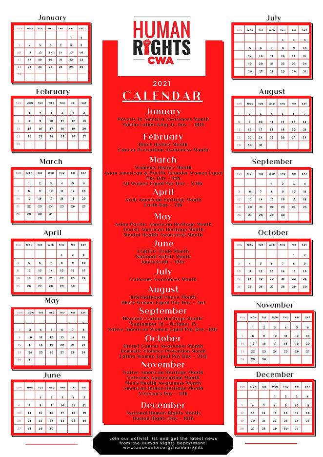 diversity_awareness_calendar-page-001.jp