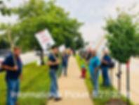 8-27- 111th Street Mobilizing.jpg