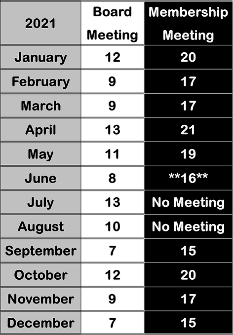 2021 Meeting Dates.png