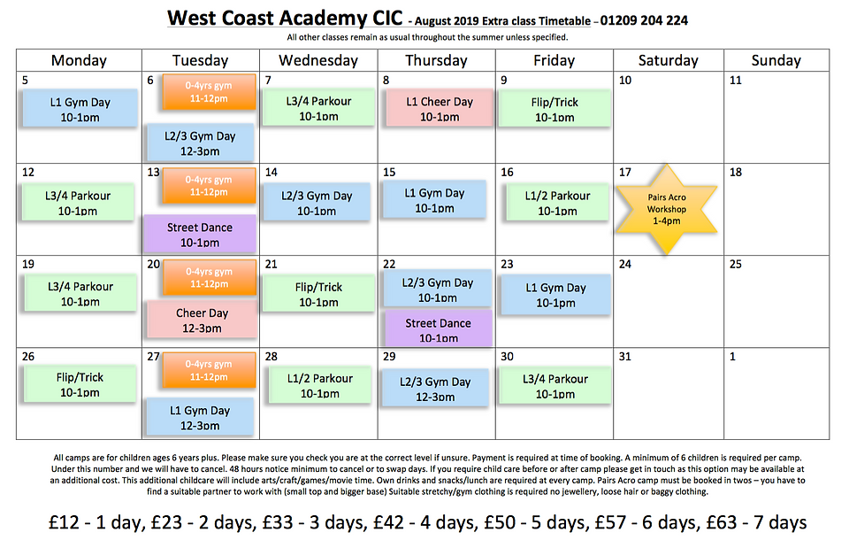summer timetable pic.png