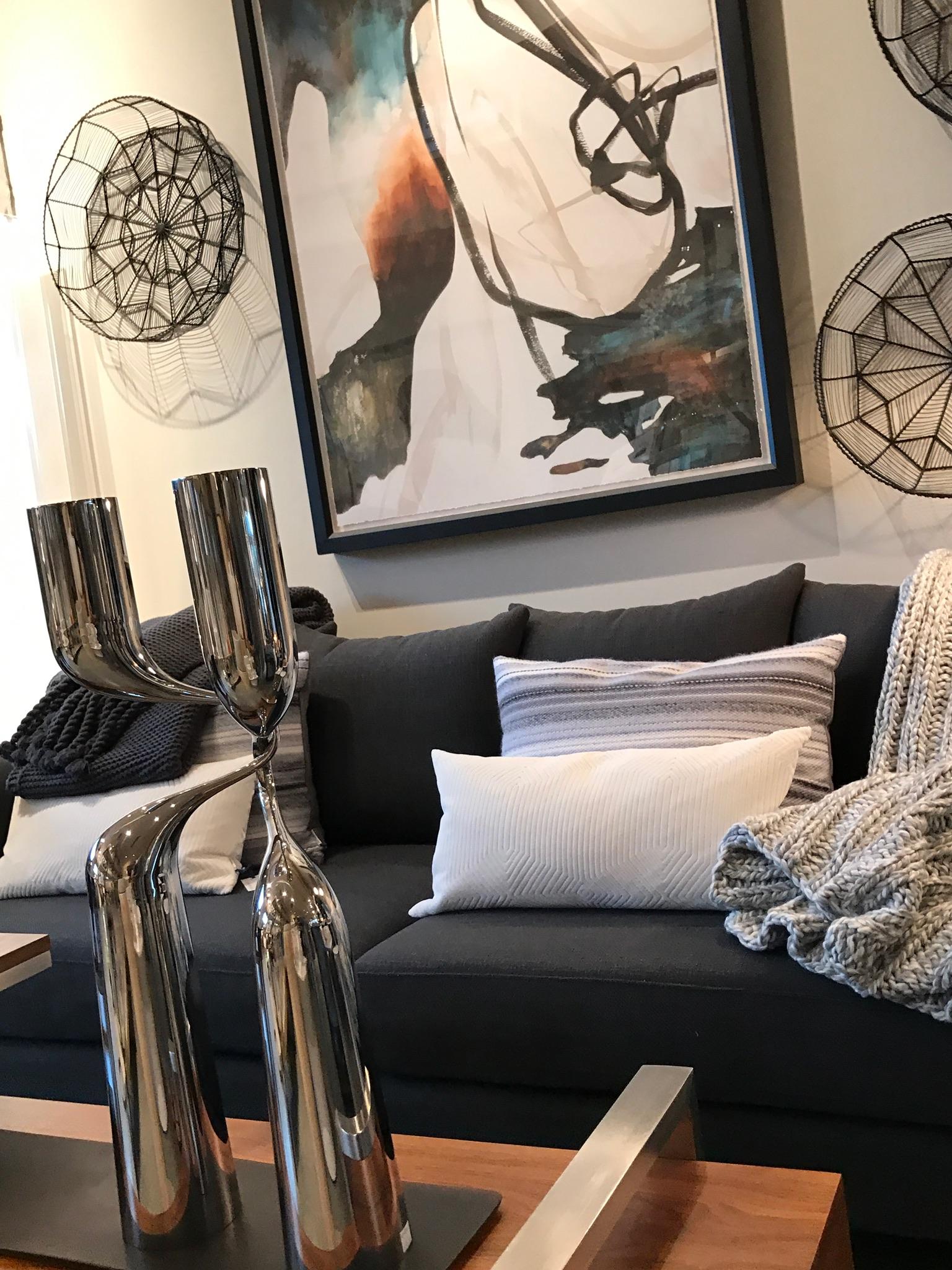 Pleasant Lexi Lake Modern Furniture Home Accessories Kelowna Home Interior And Landscaping Mentranervesignezvosmurscom