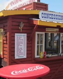 concession_stand.jpg