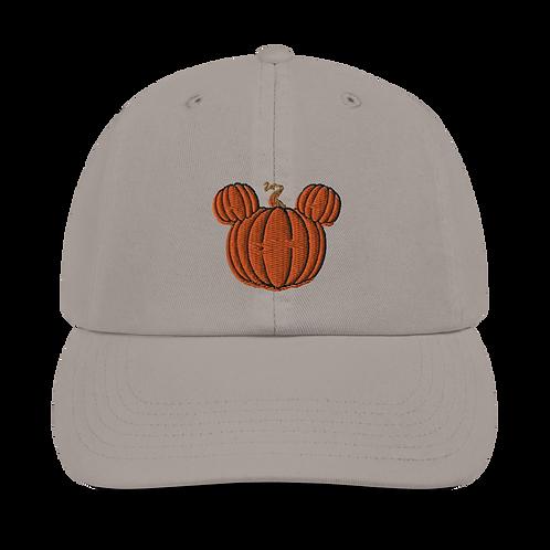 PUMPKIN VIBES Magic Cap