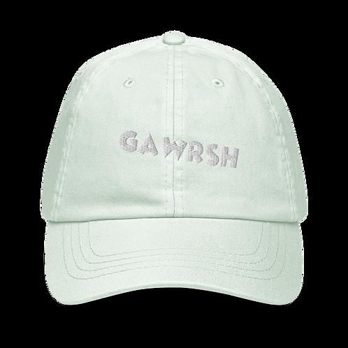 GAWRSH Magic Cap