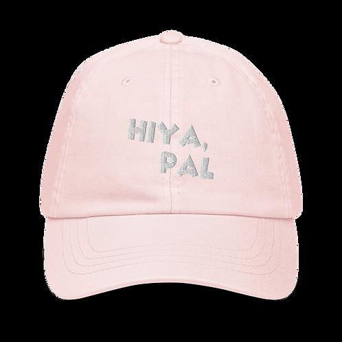 HIYA PAL Magic Cap