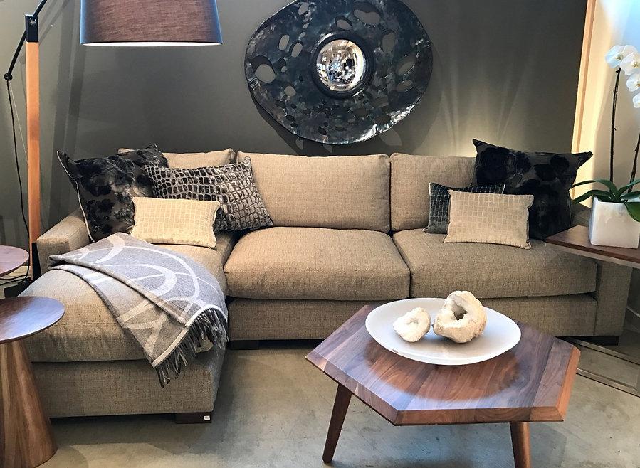 Admirable Lexi Lake Modern Furniture Home Accessories Kelowna Home Interior And Landscaping Mentranervesignezvosmurscom