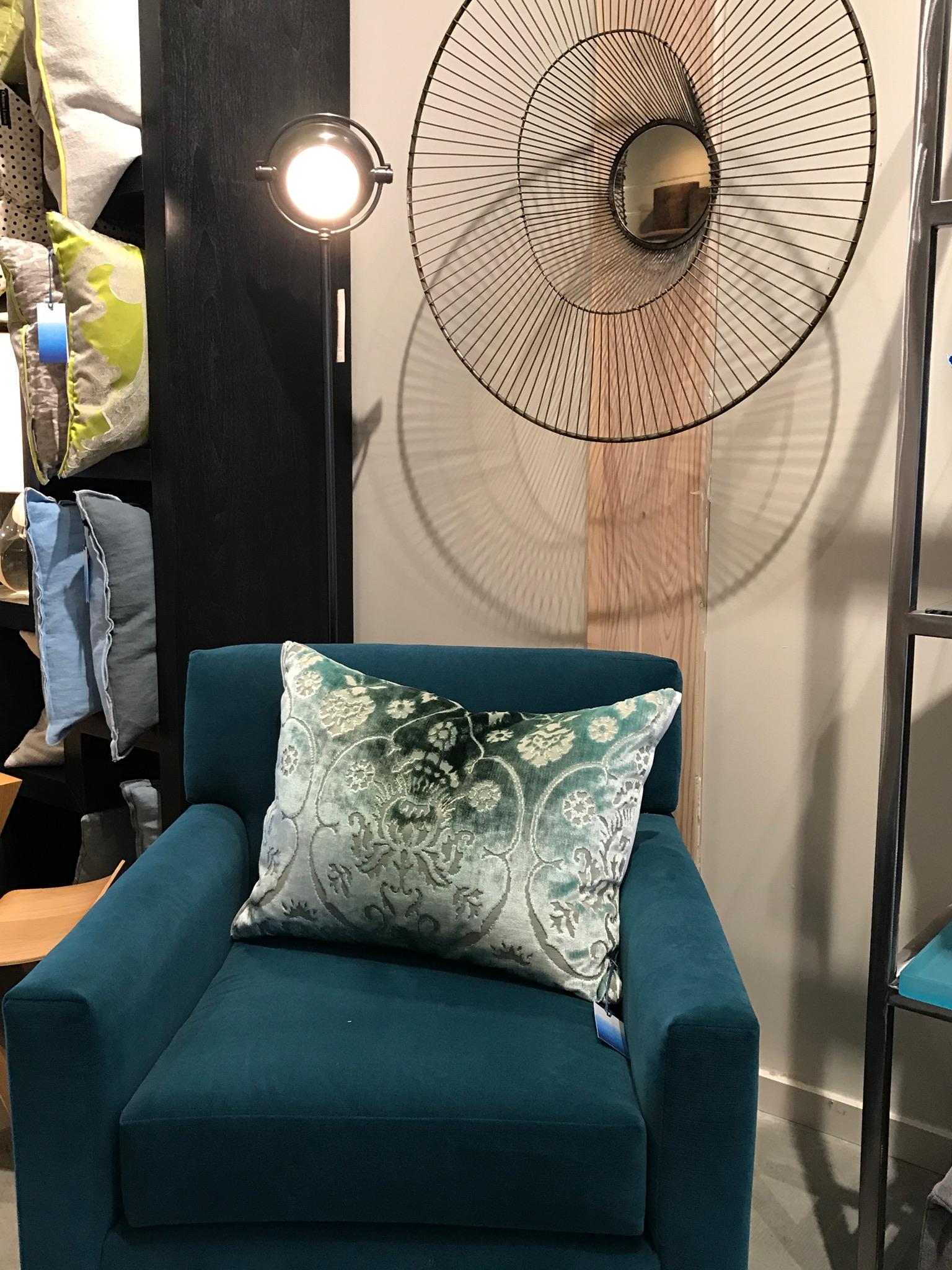 Lexi Lake Modern Furniture Home Accessories Kelowna