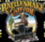 Rattlesnake Canyon Logo.png