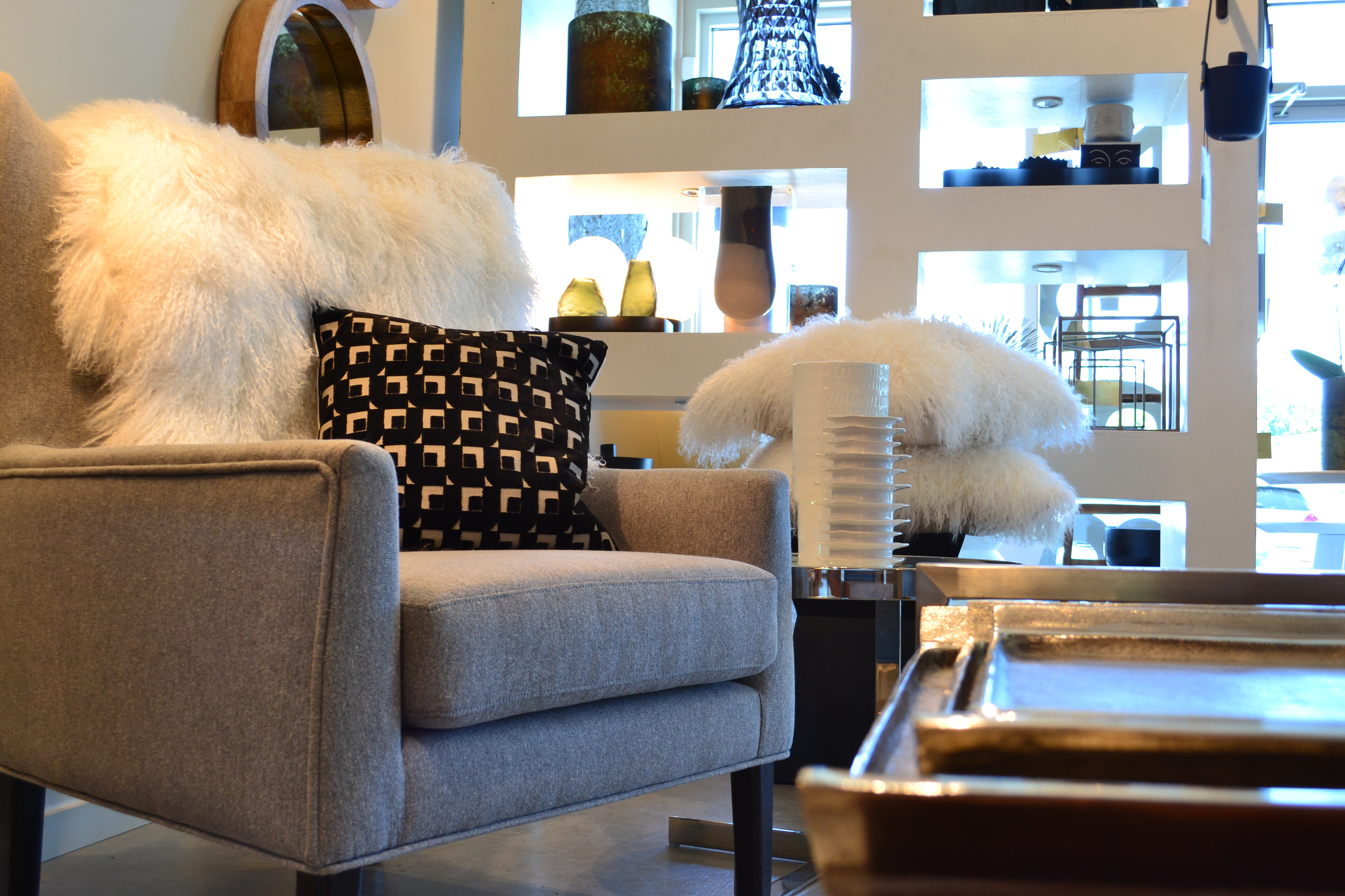 Astonishing Lexi Lake Modern Furniture Home Accessories Kelowna Home Interior And Landscaping Mentranervesignezvosmurscom