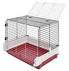 cage2.jpg