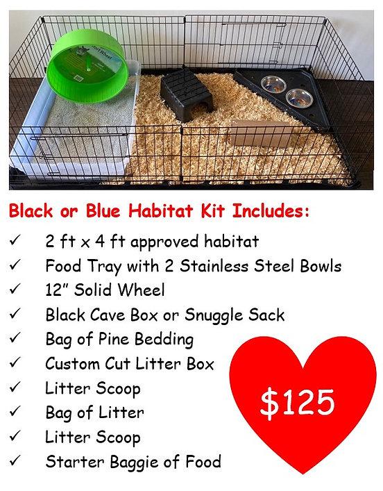 black or blue habitat sign.jpg