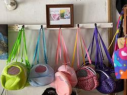 Travel bags.JPG