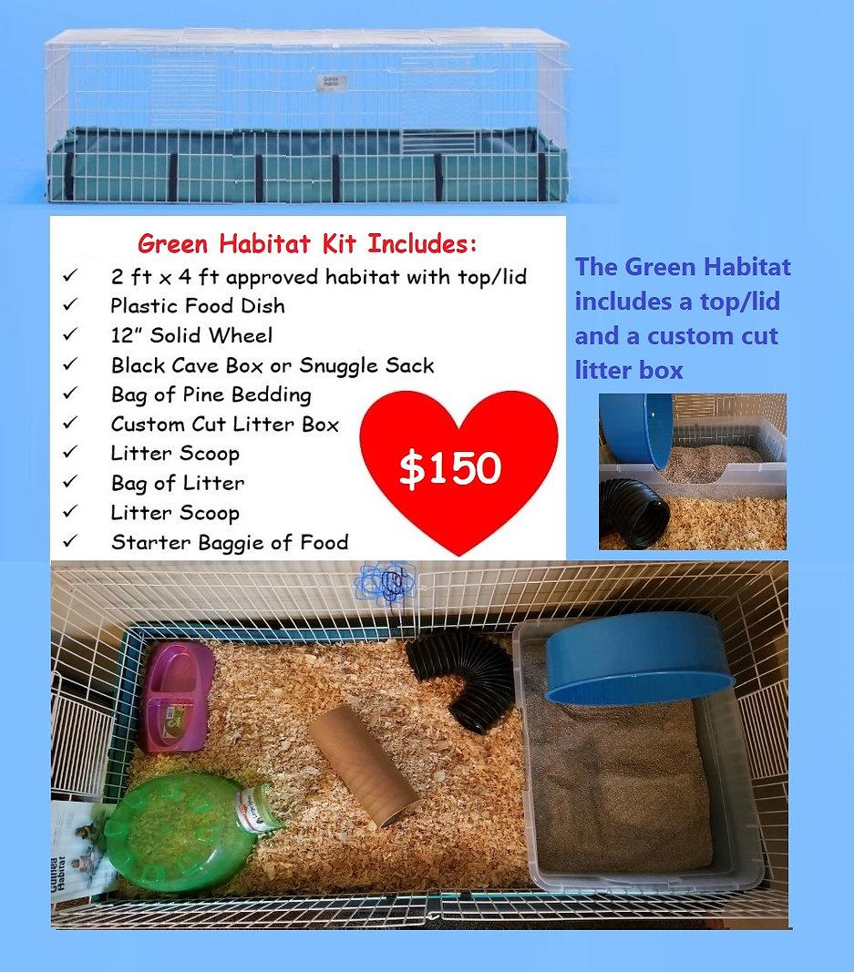 grn habitat2.jpg