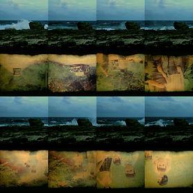 Collage HO 1.jpg