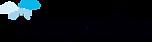 Inspirulina_Logo sin slogan.png