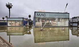 Mac-Lima-2-800x480.jpg