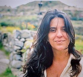 art videoart julia zurilla wynwood wynwood times woman artist