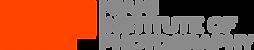 Logo_MiP-.png