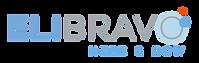 Logo Eli Bravo.png