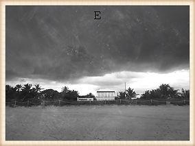 3E2-2_Fotor..jpg