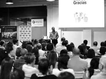 VBC:Madrid.jpg