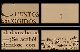 Cuentos collage stills editado.jpg