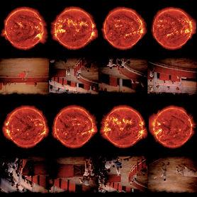 bravo still collage.jpg