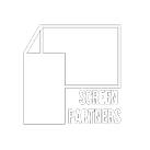 SCREEN%20PARTNERS%20blanco_edited.png
