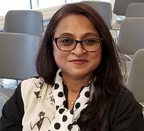 Chirasree Sen-Varma.jpg
