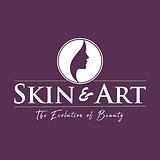 skin and art logo.png