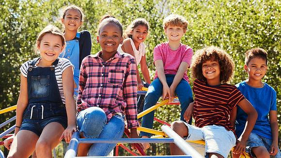 ChildrensCareManagement-Rochester.jpg