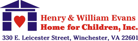 Evans_Color_Logo-transparent.tif