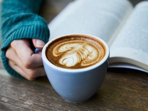 Карантин із книжкою: у світі стали більше читати