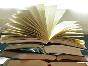 Сумчан запрошують долучитися до акції «Книга для захисника»