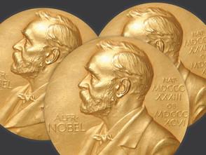 У Швеції вперше за 76 років скасували традиційну церемонію нагородження нобелівських лауреатів