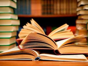 До Всесвітнього дня книги: найкращі бестселери в українському перекладі, які варто прочитати